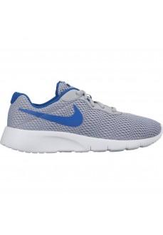 Zapatillas Nike Tanjun 818381-009