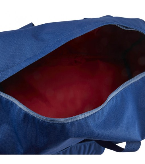 Reebok Bag Act Fon M Grip | Bags | scorer.es