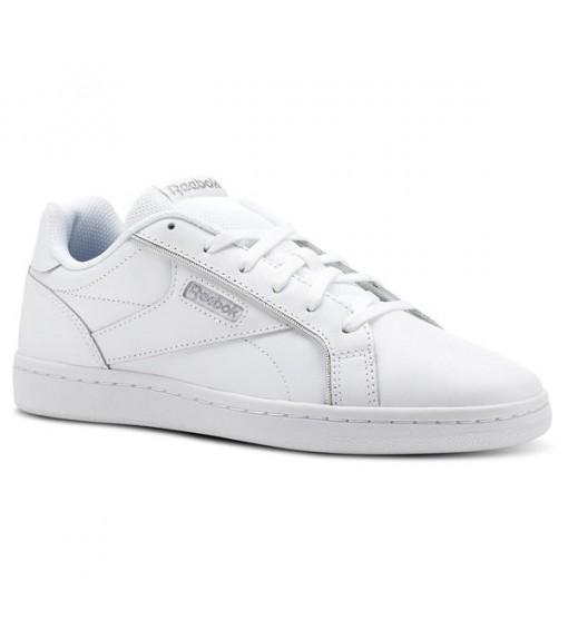 Reebok Trainers Royal Comple | Low shoes | scorer.es