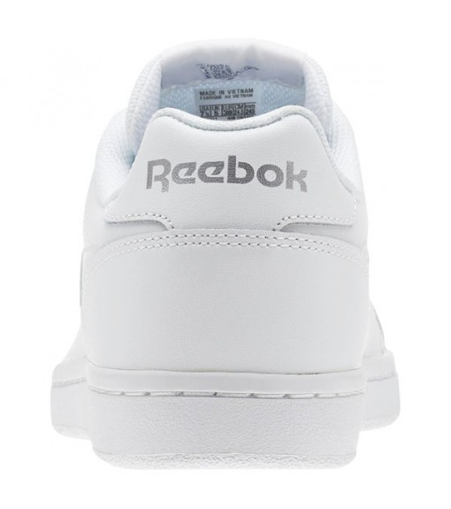 Zapatilla Reebok Royal Comple | scorer.es