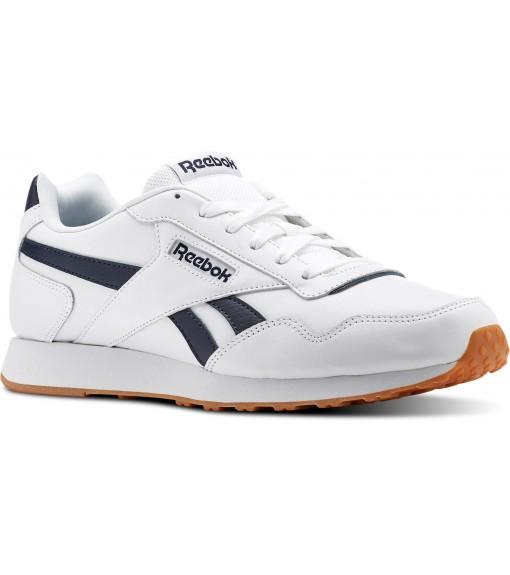 Reebok Men's Trainers Royal Glide CN4536 | Low shoes | scorer.es