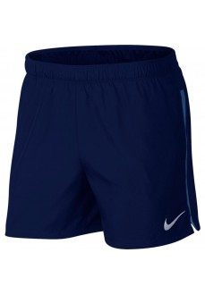 "Pantalón Nike Challenger 5"""