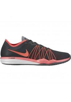 Zapatillas Nike Dual Fusion Training