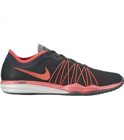 Nike Dual Fusion Training Shoes | Running shoes | scorer.es