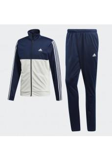 Chandal Adidas 2 Basics | scorer.es