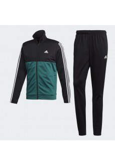 Chandal Adidas Back 2 Basic | scorer.es