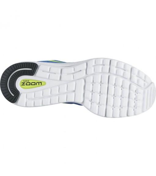 Zapatillas Nike Air Zoom Vomero 12 RS   scorer.es