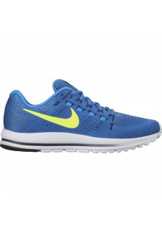 Zapatillas Nike Air Zoom Vomero 12 RS