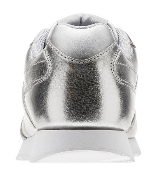 Reebok Women's Trainers Royal Glide Gray/Silver CN3118 | Low shoes | scorer.es