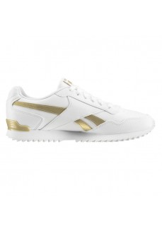 Reebok Women's Royal Glide Trainers White BS5818