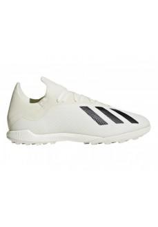 Zapatilla Adidas X Tango 18.3 Tf