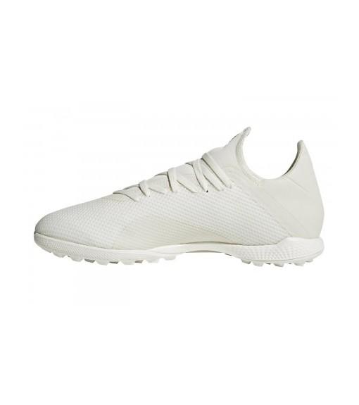 Adidas Trainers X Tango 18.3 Tf | Football boots | scorer.es