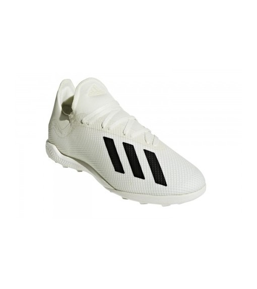 Zapatilla Adidas X Tango 18.3 Tf | scorer.es
