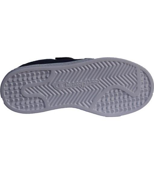 Champion Trainers Low Cut Shoe Nny | Low shoes | scorer.es