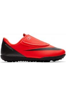 Zapatillas Nike Vapor 12 Club PS (V) CR7