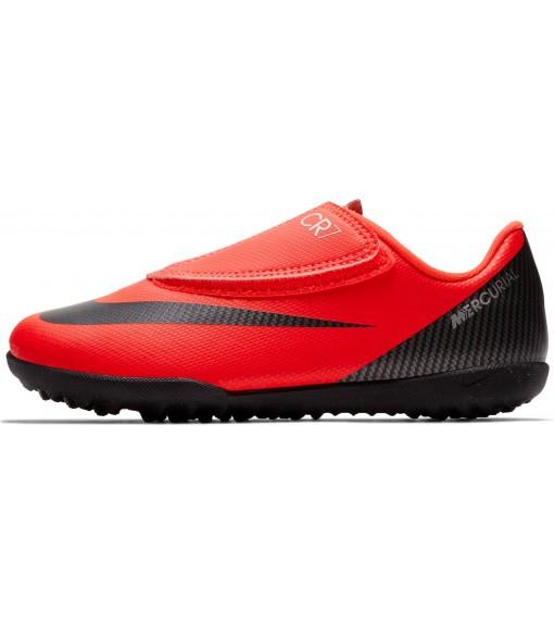 ... Zapatillas Nike Vapor 12 Club PS (V) CR7  bfe795cb4e696
