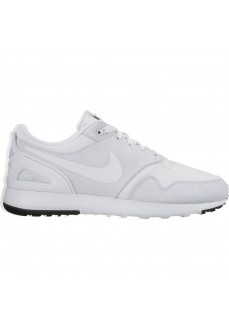 Zapatillas Nike Air Vibenna Blanco/Blanco