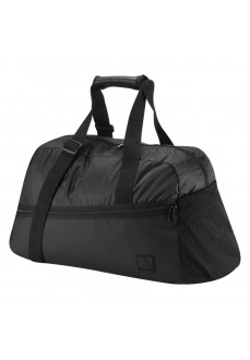 Reebok Bag Enhance Women's Active Grip