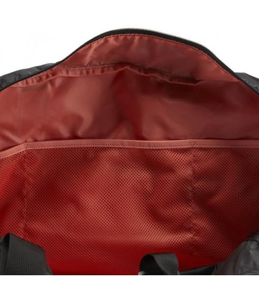 Reebok Bag Enhance Women's Active Grip | Bags | scorer.es