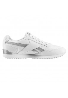 Reebok Women's Royal Glide Trainers BS5819 | Women's Trainers | scorer.es