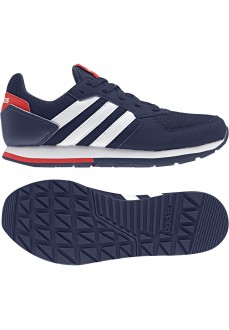 Zapatilla Adidas 8K B75733