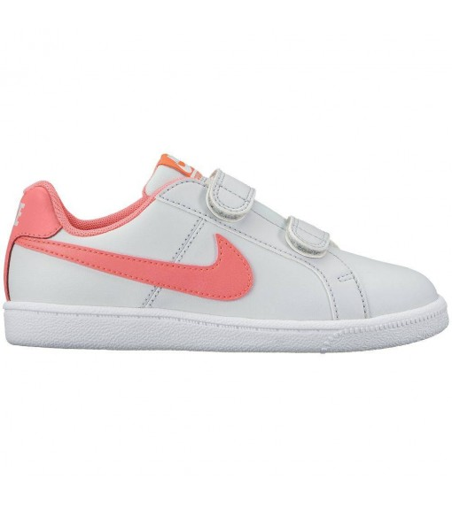 Nike Court Royale Trainers | Kid's Trainers | scorer.es