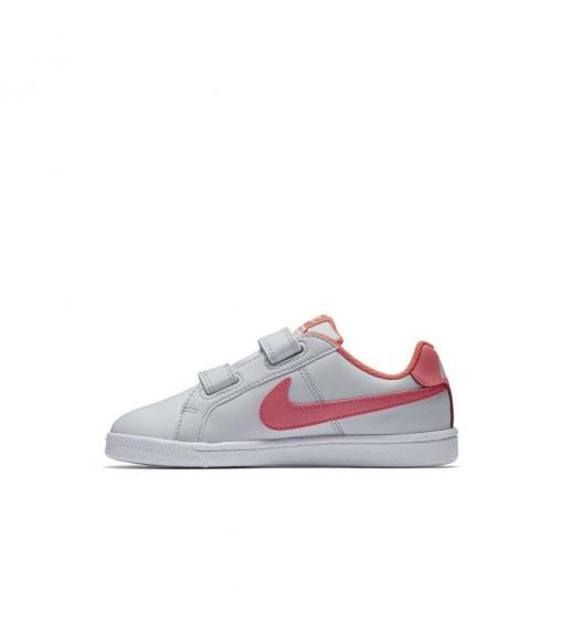 Zapatillas Nike Court Royale | scorer.es