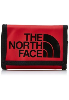 Cartera The North Face Base Camp Wallet T0CE69682 | scorer.es