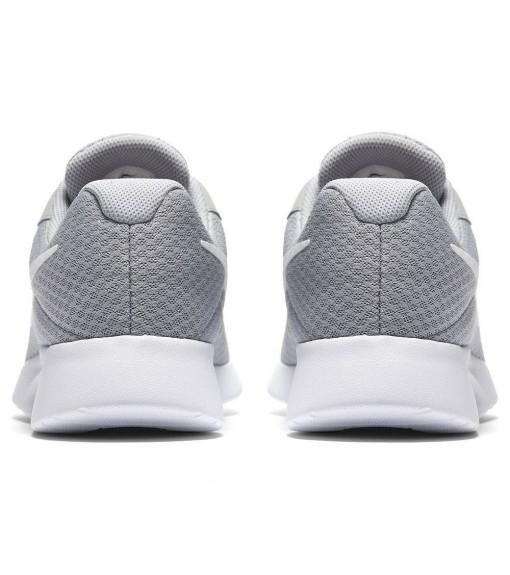 Zapatillas Nike Tanjun 812654-010 | scorer.es