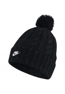 Gorro Nike Sportswear Beanie 925422-010