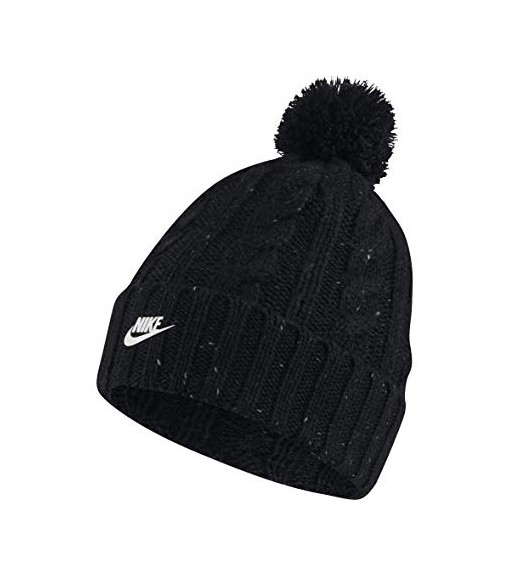 38ce83b8be075 Comprar Gorro Nike Sportswear Beanie ¡Mejor Precio!