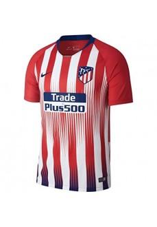 Camiseta Nike Atletico De Madrid 1ª Equipación