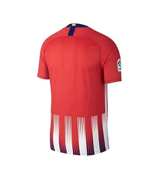 Camiseta Nike Atletico De Madrid 1ª Equipación | scorer.es