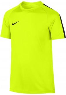 Camiseta de Fútbol Nike Dry Academy