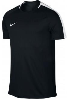 Camiseta de Fútbol Nike Dry Academ | scorer.es