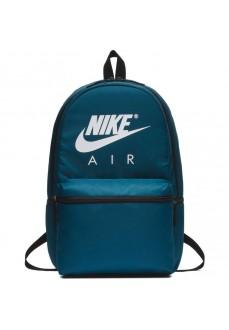 Mochila Nike Air Backpack Plecak | scorer.es