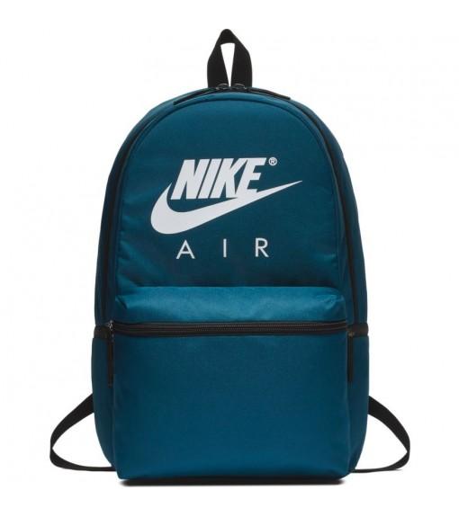 2df950939 Mochila Nike Air Backpack Plecak BA5777-410 | scorer.es ...