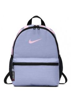 Mochila Nike Mini Brasilia Just Do It | scorer.es