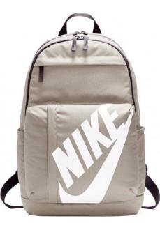 Mochila Nike Elemental Backpack | scorer.es