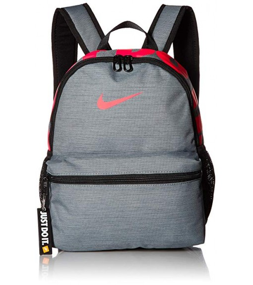 Just Cod Do mochilas Mochila It Unisex Brasilia Nike linea Mini qzRwtgB