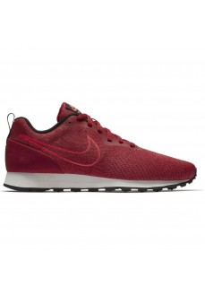Zapatillas Nike Runner 2 ENG Mesh