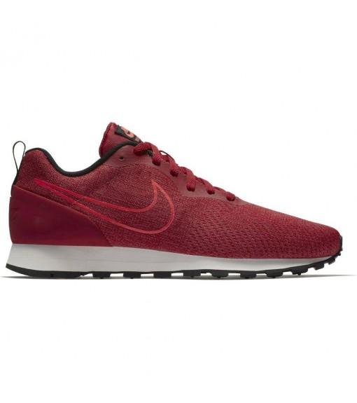 Nike Runner 2 ENG Mesh Trainers   Low shoes   scorer.es