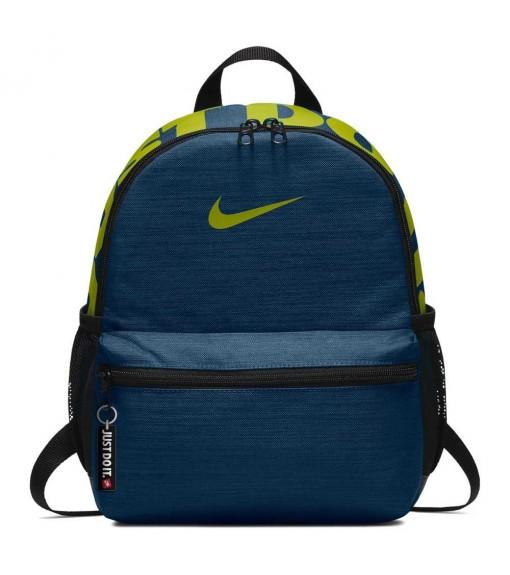 linea Nike Codprodu Mochila Just mochilas Unisex Brasilia Do It pYAx4TY