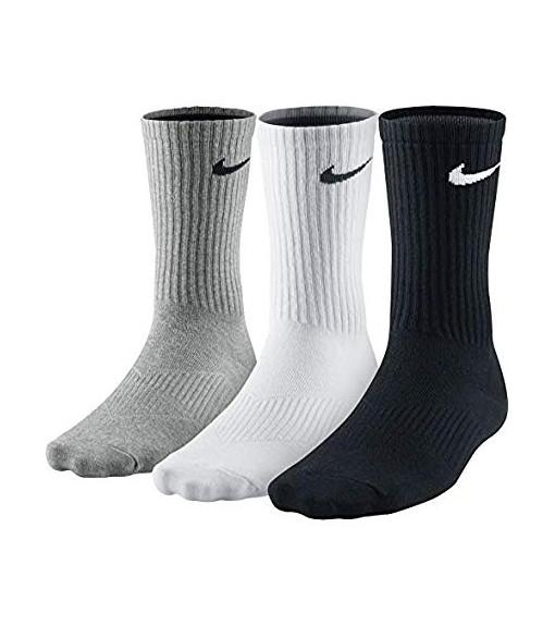 Calcetines Nike Perf Ltwt Crew   scorer.es