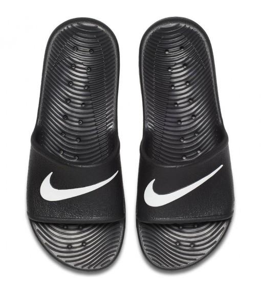 Chancla Nike Men's Kawa Shower Slide | scorer.es