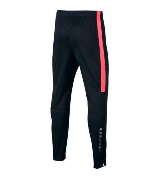 Pantalón Dri Largo Codpro Niñoa linea Fútbol Cr7 Nike Fit ropa rwgxqrdE