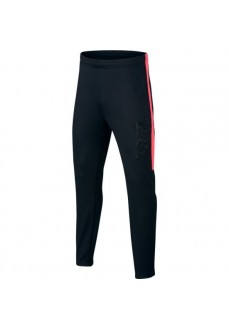 Pantalón Largo Nike Dri-Fit CR7