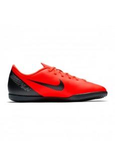 Zapatilla Nike Mercurial Jr Vapor 12 Clu