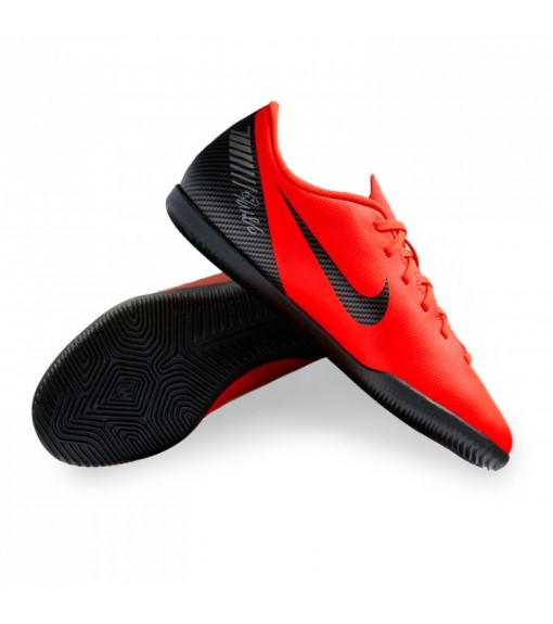 high quality huge selection of uk store Zapatilla Nike Mercurial Jr Vapor 12 Clu
