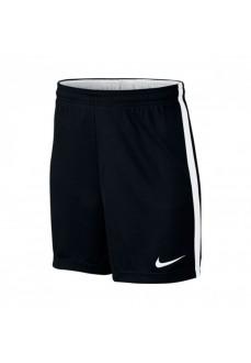 Pantalón corto de Fútbol Nike Dry Academy   scorer.es